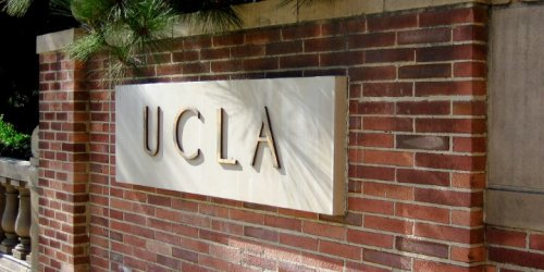 UCLA Faculty Group Decries 'Hateful and Offensive' Asian American Studies Dept. Statement Slamming Israel