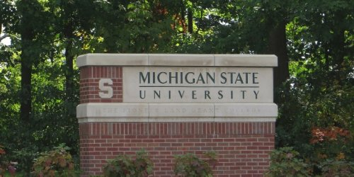 Jewish Students at Michigan State University Withdraw Previously Passed Antisemitism Bill After Backlash, 'Weaponized' Process