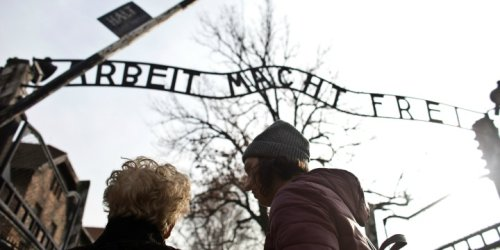 Appointment of Hardline Nationalist to Auschwitz Museum Council Intensifies Fears Over Polish Government's Holocaust Commemoration Policies