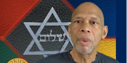 NBA Hall of Famer Kareem Abdul-Jabbar Calls Atonement, Repentance the 'Foundation of Any Humane Civilization' in Yom Kippur Message