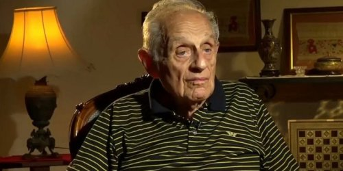 Albert Arie, One of Remaining Jews in Egypt, Dies at Age 91