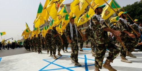 New Report Exposes Shadowy Network of Hezbollah's 'Weapons Point Man'