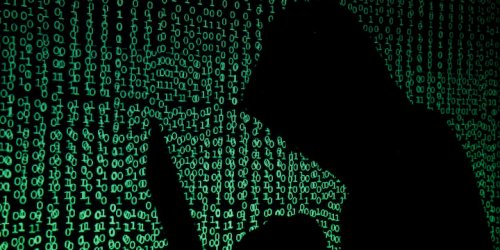 Documents Reveal Iranian Plans for Cyberattacks on Western Targets