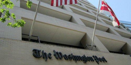 200 Journalists Demand More Anti-Israel Hatred