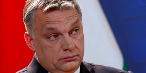 The Case of Hungary: Antisemitism Without Violence