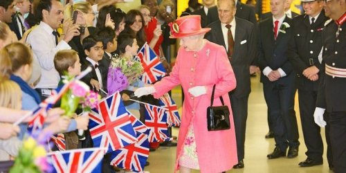 'Queen's Speech' Outlines Measures to Halt UK Officials from Implementing BDS