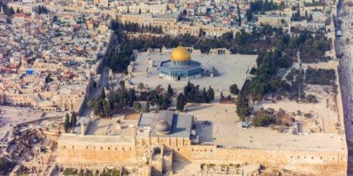 Don't Fight Antisemitism — Share Jewishness