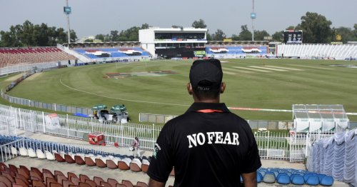 New Zealand hope for no grudges from Pakistan in T20 World Cup