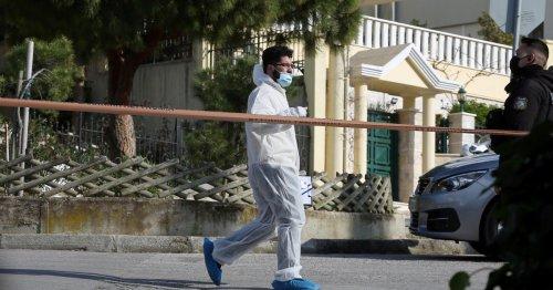 Greek PM demands swift probe into journalist's murder