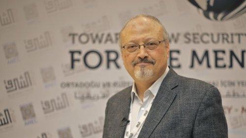 'Brutal murder': World reacts to US report on Khashoggi killing