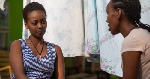 'She just vanished': Ethiopian domestic workers abused in Lebanon