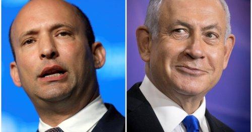 Will Israel's new PM Naftali Bennett be worse than Bibi?