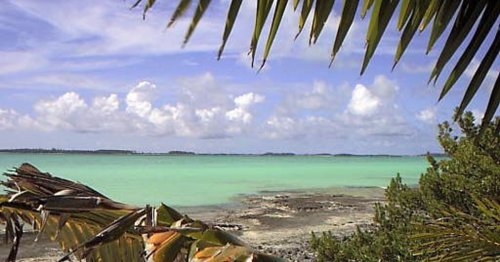 Will Britain give citizenship rights to all Chagos islanders?