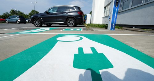 Race for EV batteries pits conservationists against green energy