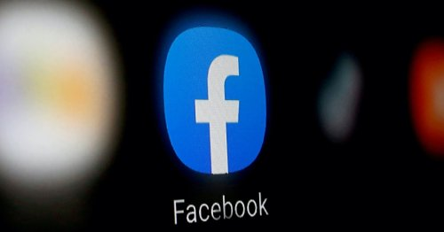 Facebook pours billions in 'metaverse' as ad business falters