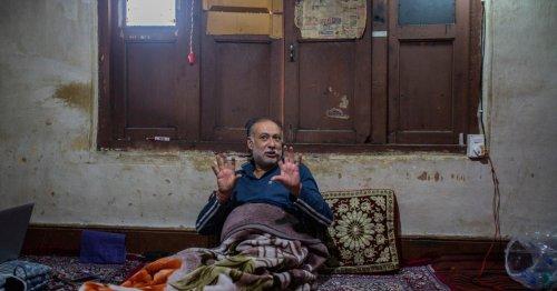 Killings trigger fear, memory of dark past among Kashmiri Hindus