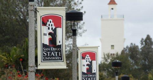 California student body demands ban on caste-based discrimination