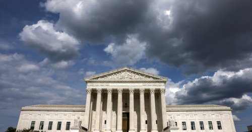 US Supreme Court rules for Catholic group in LGBTQ rights dispute