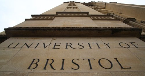 British law professor under fire over 'Islamophobic' statements
