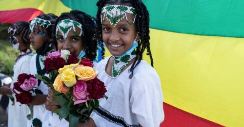 Ethiopia elections 2021: Five things to know