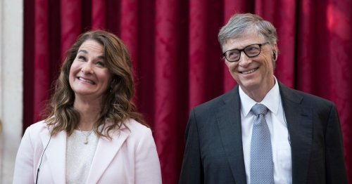 Did the Gates Foundation's program to feed Africa fail?