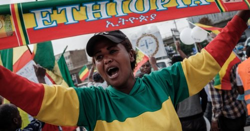Ethiopians set to vote in crunch polls amid conflict and apathy