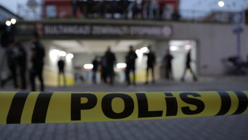 Turkish police say top ISIL figure captured in operation