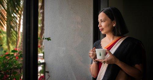 India's weight-loss guru Rujuta Diwekar on why grandma knows best
