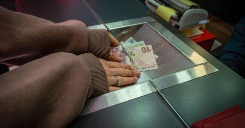 Mobster videos renew scrutiny on Turkey's wealth amnesty law