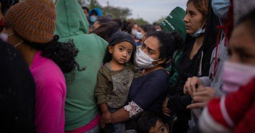 US rescinds Trump-era asylum restrictions for violence survivors