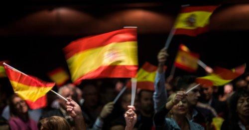 What is behind spate of racist attacks in Spain's Murcia?