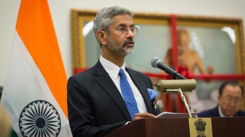 India asks UK to revise COVID quarantine rules, warns retaliation