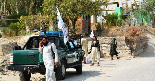 Afghanistan: Several reported dead in Jalalabad blasts