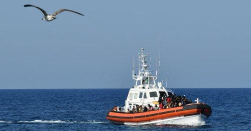 Fifteen people drown in latest shipwreck tragedy off Libya