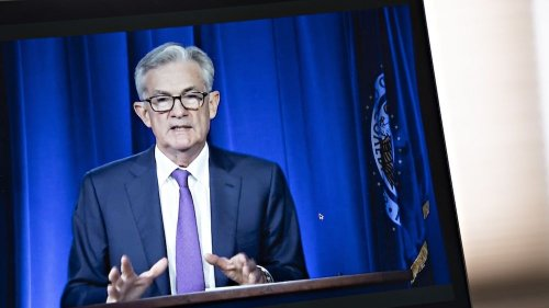 The Fed's historic shift: What it means for US jobs and all of us