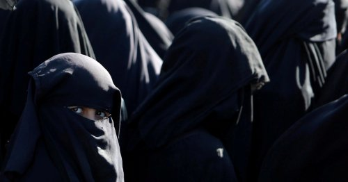 New Zealand to accept return of woman linked to ISIL (ISIS)