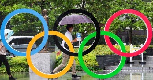 Tokyo Olympics: Uganda team member tests positive for COVID