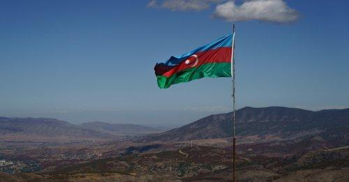 Are Azerbaijan and Armenia ready to improve relations?