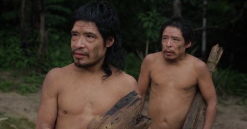Brazil judge provides a lifeline for threatened Indigenous tribe