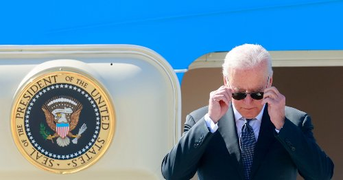 Disagreements, low expectations as Biden, Putin meet in Geneva
