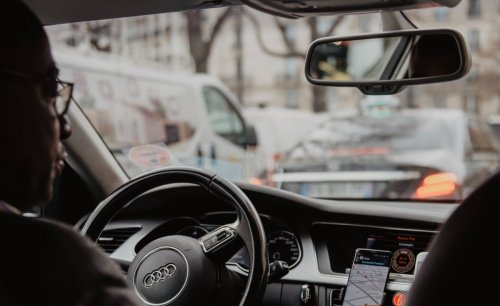 Kenya: Uber Tests Shared Rides in Africa As Uberpool Stays Shut in US, Canada