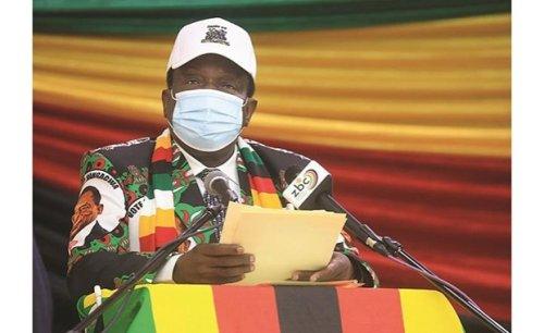 Zimbabwe: Call for a National Dialogue in Zimbabwe