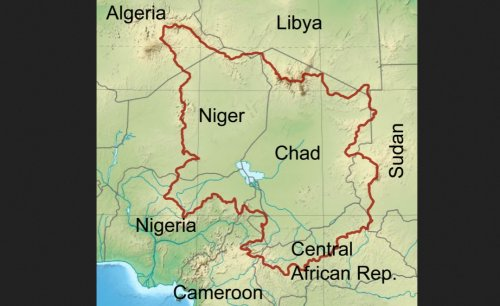 Central Africa: Lake Chad Basin: Urgent Action Needed to Ensure Protection of Humanitarian Assistance for Children as Insecurity Increases
