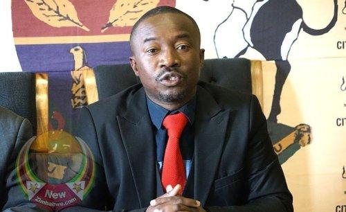 Zimbabwe: Zacc, NPA in Blame Game As Mafume Vows to Challenge Third Suspension