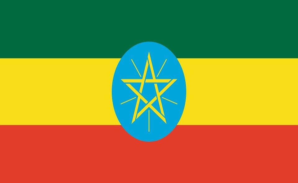 Ethiopia: Breaking – Ethiopia Recalls Dozens of Diplomats, Closes Consulates in Various Countries