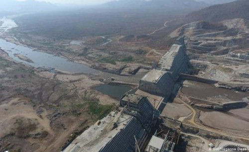 Egypt: Grand Ethiopian Renaissance Dam - AU Intervention Is a Good Start, but a Long Road Lies Ahead