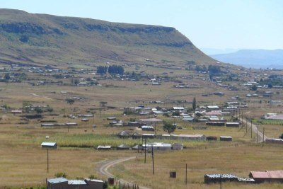South African Ingonyama Trust to Pay Back Money to Tenants