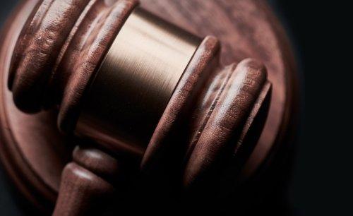 Kenya: Paul Gicheru - the Untold Story of the Man Facing Trial At the Hague