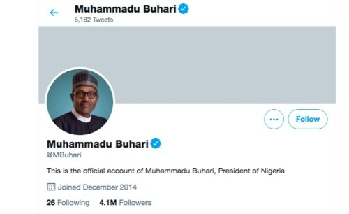 West Africa: ECOWAS Court Fixes June 22 for Suit Challenging Twitter Suspension