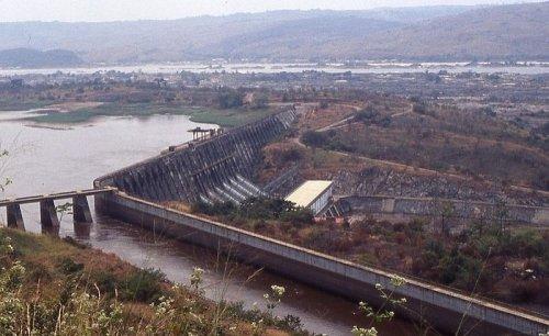 Congo-Kinshasa: To Fund Grand Inga Using Green Hydrogen, Equity and Ethics Matter